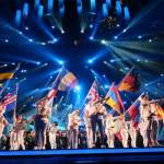 Armenia confirms participation in Eurovision 2019