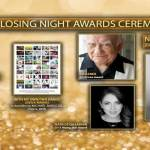 Hollywood: Sunday, Red Carpet and Closing Night Awards Ceremony (Arpa IFF), Video Part 1 & Part2