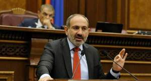 Pashinyan No monopoly, import or export ban in Armenia any more