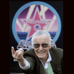 Breaking News: Stan Lee dead: Marvel Comics creator dies at 95