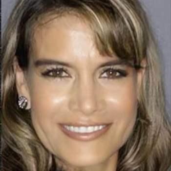 Iliana Almeida
