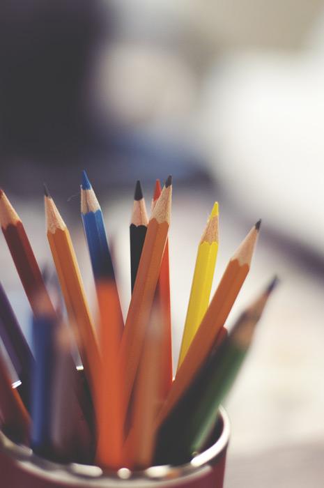 De Que Color Pintar Un Dormitorio Segun