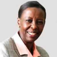 Ngo Louise Mushikiwabo  yaba yarigeze gukina film z'urukozasoni!