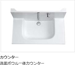 washroom3
