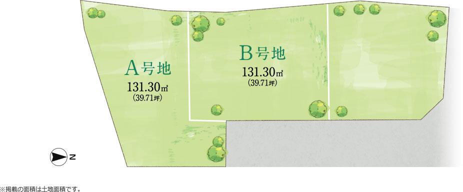honmachi_landplan_image2