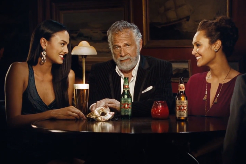 Image result for most interesting man in the world