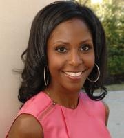 Kimberly Paige