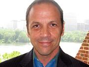 Kirk Souder
