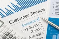 Death to the Survey: Three Ways to Improve Customer ...