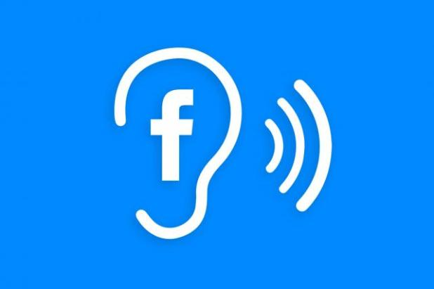 Facebook denies that is listening to your conversations through microphones or accesses other information in ways you don't know about. But unsubstantiated rumors won't die.