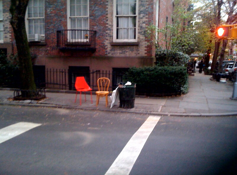 blu dot real good chair restoration hardware wingback bludot experiment 2 print image creativity online