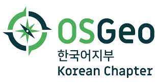 OSGeo Korean Chapter