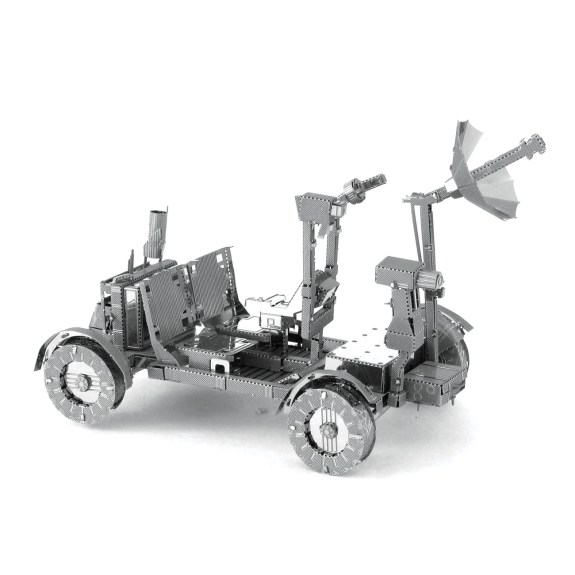 lunar rover2