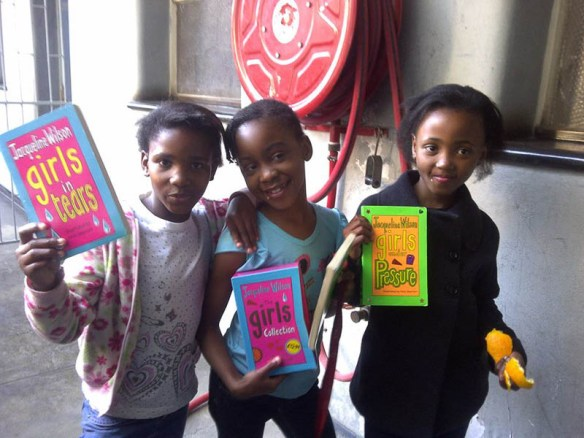 6_books-as-weapons-to-fight-poverty