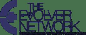 Evolver Network
