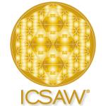 The International Center of Spiritual and Ancestral Wisdom (ICSAW) is an organization that is dedicated to preserving ancients' wisdoms and traditions of indigenous cultures throughout the world. ICSAW works on behalf of indigenous communities of North, Central, and South America and stands as the central organization by which all of its international projects are supported under.