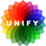 Unify.org is a platform created to support organizations and people who are organizing global synchronized movements of good in the world. Unify supports global synchronized events such as Earth Day or Peace Day and has developed a platform to support coherence and unification during such days.