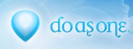 DoAsOne