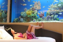 Hotel H2o Gaiaglobaltour