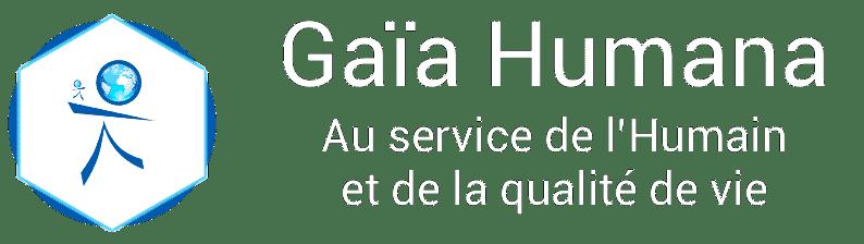 Gaia Humana