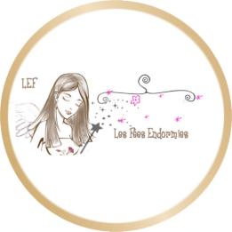 new logo lfe