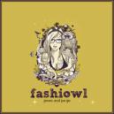 fashiowl-poses-logo-1024x1024