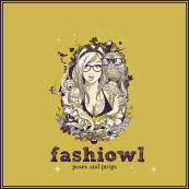 fashiowl-poses-logo-1024x1024