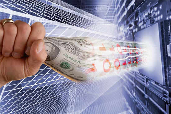 Paperless currency, is there a case for implementation?