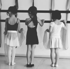 Ballet, Balé infantil, balé vila mariana, Ballet vila mariana, ioga vila mariana, vinyasa, ashtanga, yoga, ioga, yoga vila mariana