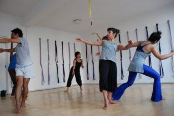 dança contemporanea, yoga, ioga, yoga vila mariana, hatha yoga, ioga vila mariana, vinyasa, ashtanga, kurunta