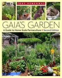book-gaias_garden