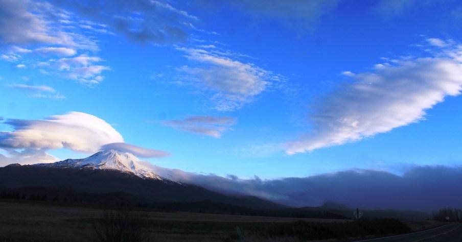 51 doc. Mt. Shasta, 12-8-2014 578