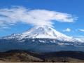 4 doc. Mt. Shasta, 1-16-2017 013