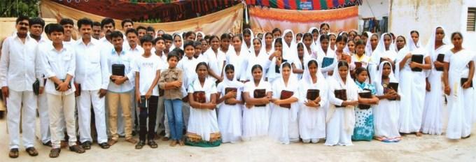 baptismal-candidates