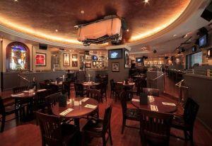 Hard Rock Cafe みなとみらい @ Hard Rock Cafe