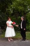 Wedding by Gail Ann-9253