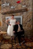 Wedding by Gail Ann-9429