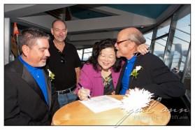 Seattle Space Needle Wedding July26-6422