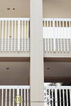 Melanie-Monroe-CrossWise-balconies