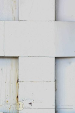 Melanie-Monroe-CrossWise-white-wall