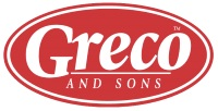 Greco and Sons