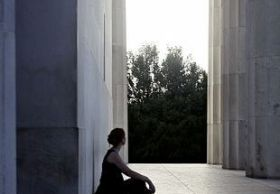 Lonely? How to Navigate Your Way to Peace