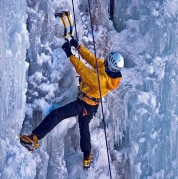 ice_climbing