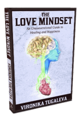 love-mindset-Book
