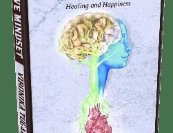 How Love Heals