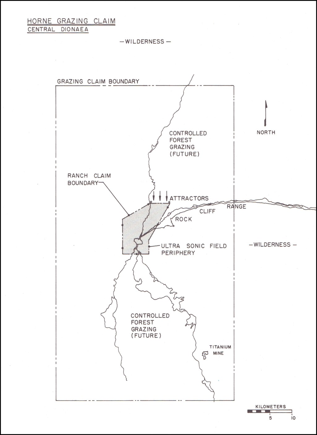 Fig-3-9-Horne-Ranch-009-copy