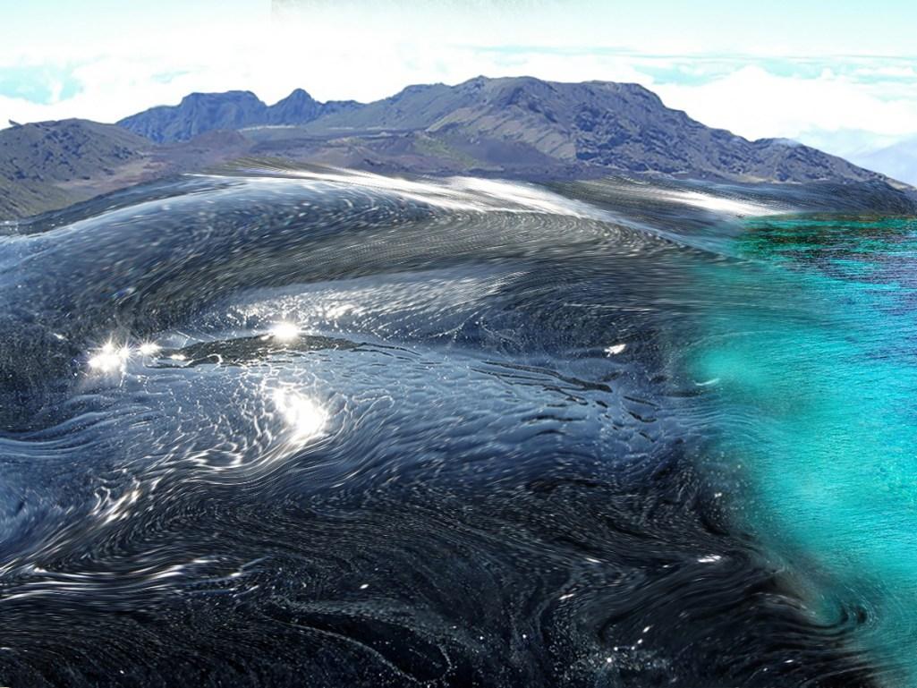 Glass-Beach---Rigel-Kentaurus - Wyzdom
