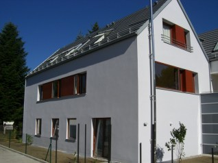 Bauvorhaben Gailer gesamt - gailer.de - 09