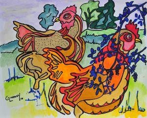Chickens-c12.jpg