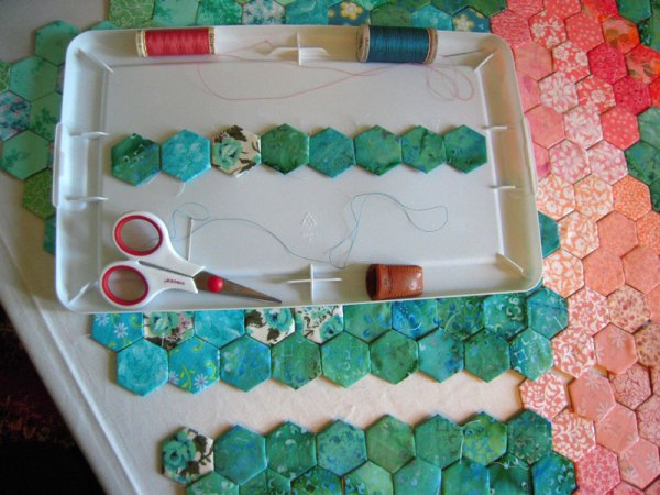 sewing to go kit